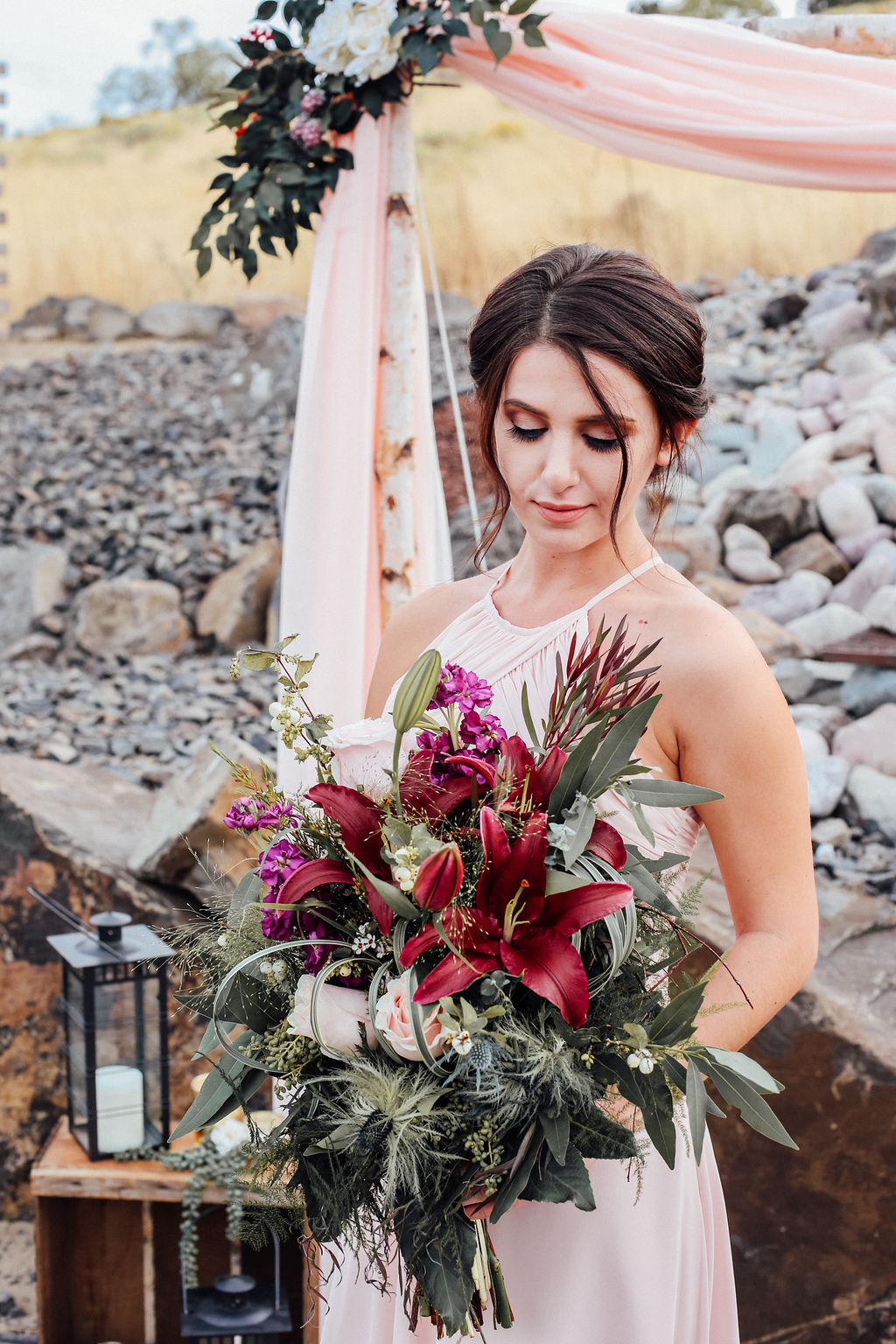 509 Bride_the 509 bride_purple pineapple photography_16