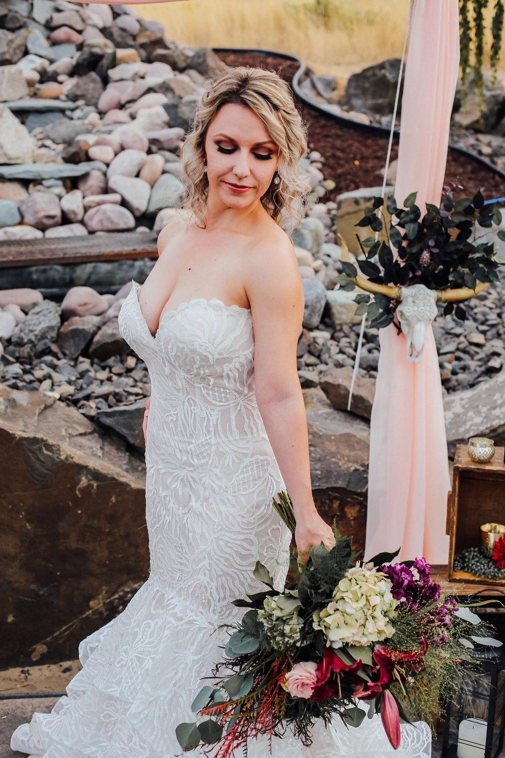 509 Bride_the 509 bride_purple pineapple photography_18