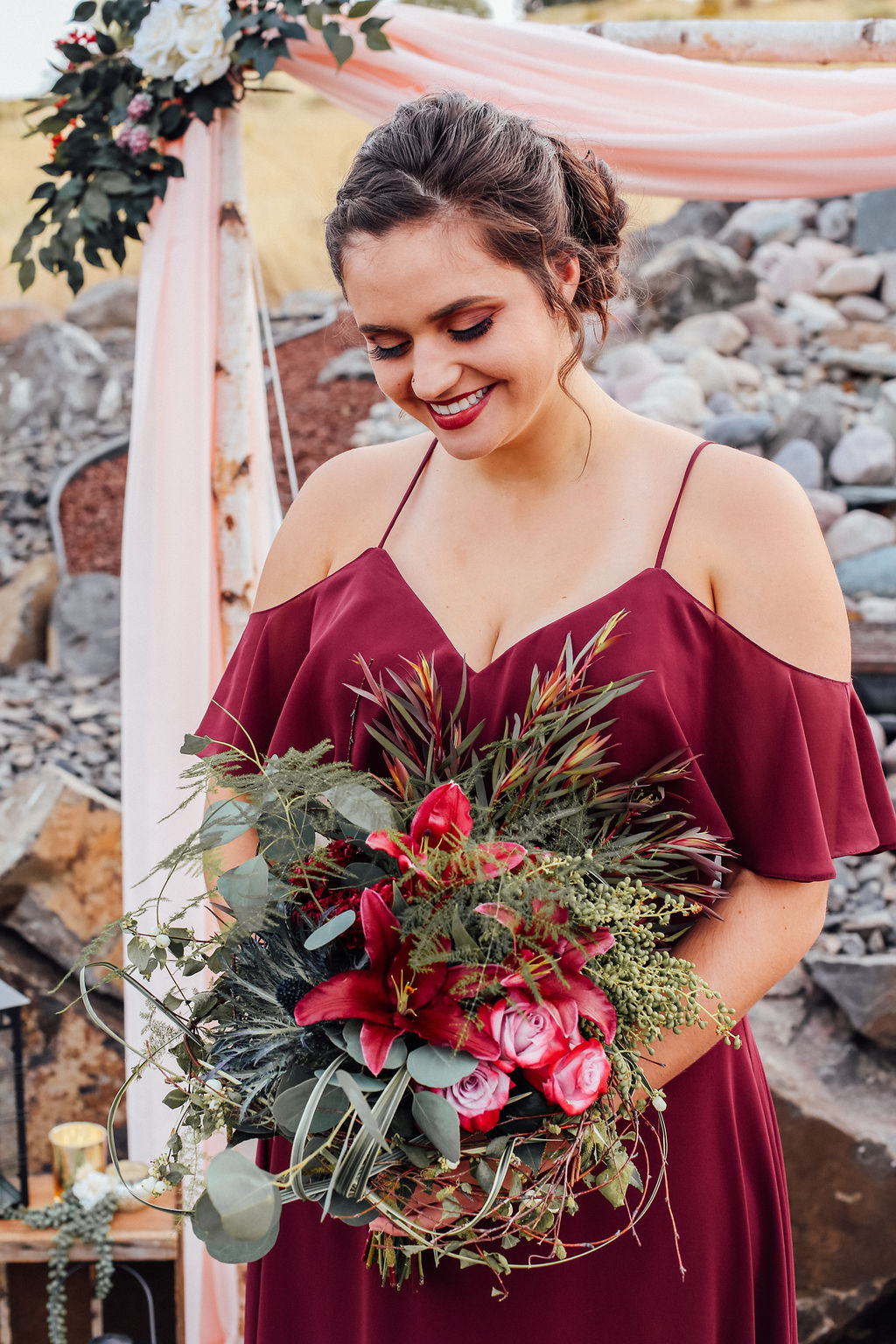 509 Bride_the 509 bride_purple pineapple photography_19