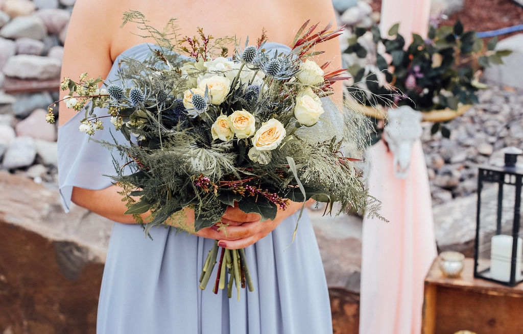 509 Bride_the 509 bride_purple pineapple photography_20