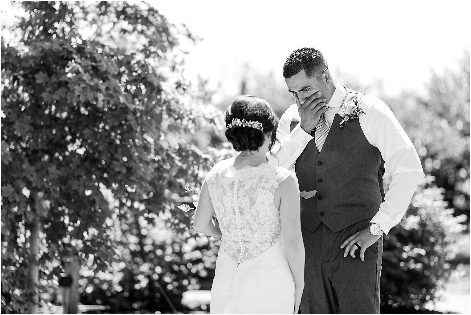 509 Bride_Misty C Photography_2
