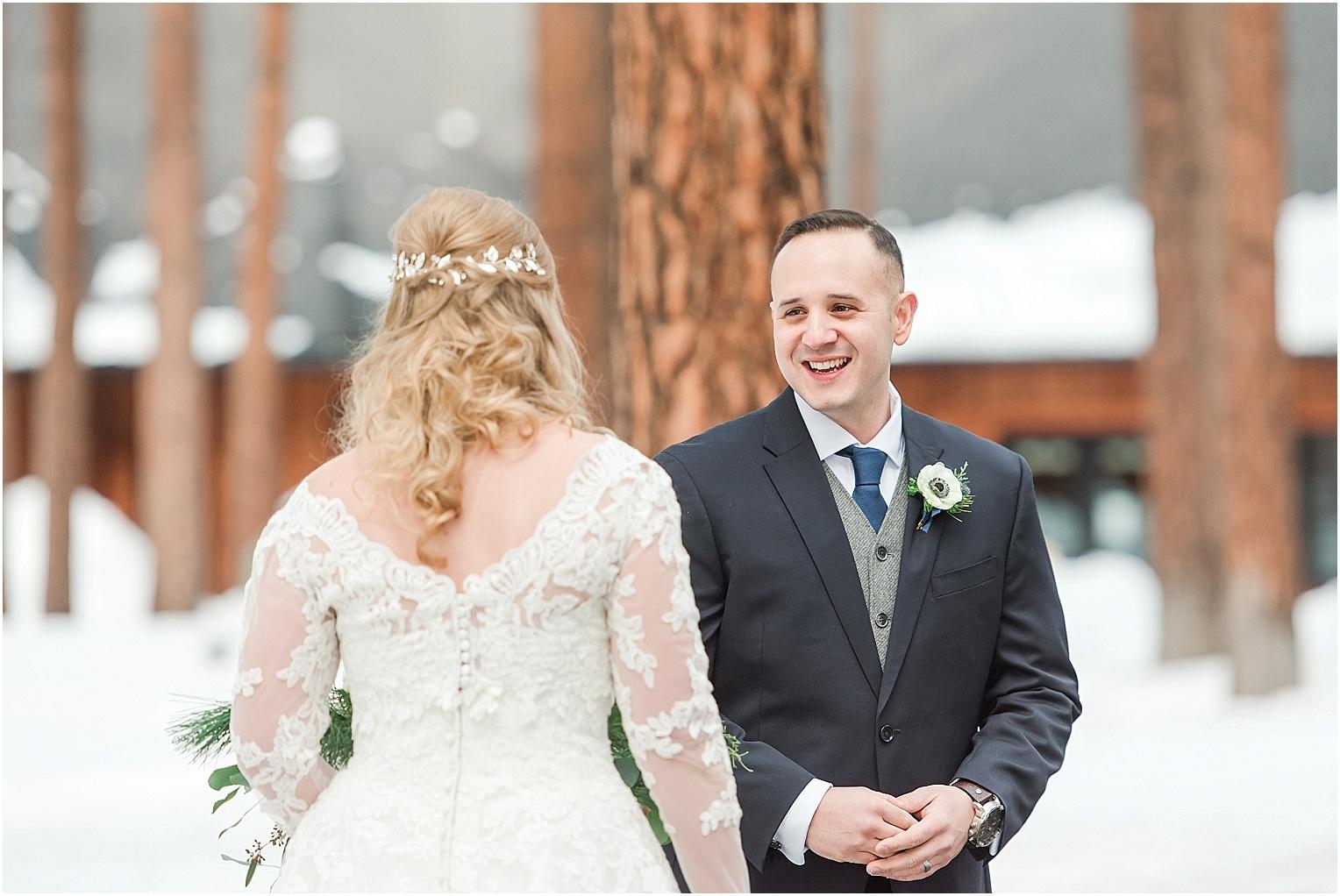 509 Bride_Misty C Photography_3
