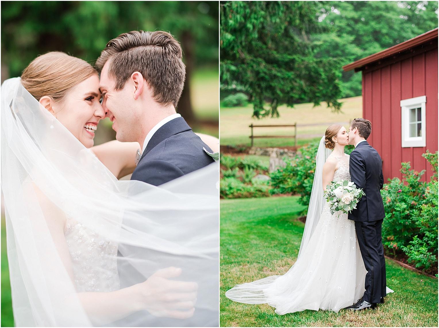 509 Bride_Misty C Photography_4