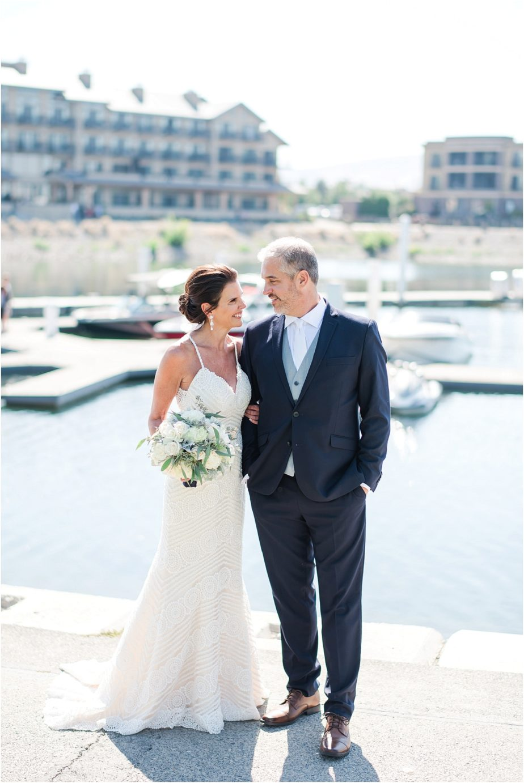 Water2Wine-Wedding-Kennewick-WA-Greg-and-Melina_0045-924x1382.jpg