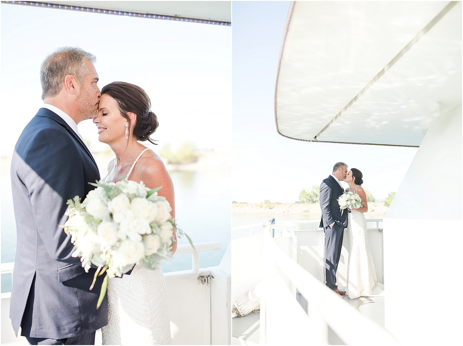 Water2Wine-Wedding-Kennewick-WA-Greg-and-Melina_0056.jpg