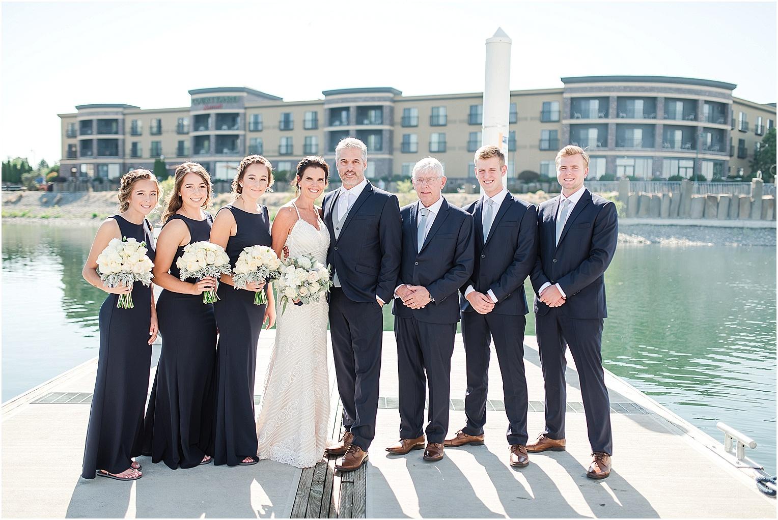 Water2Wine-Wedding-Kennewick-WA-Greg-and-Melina_0059.jpg