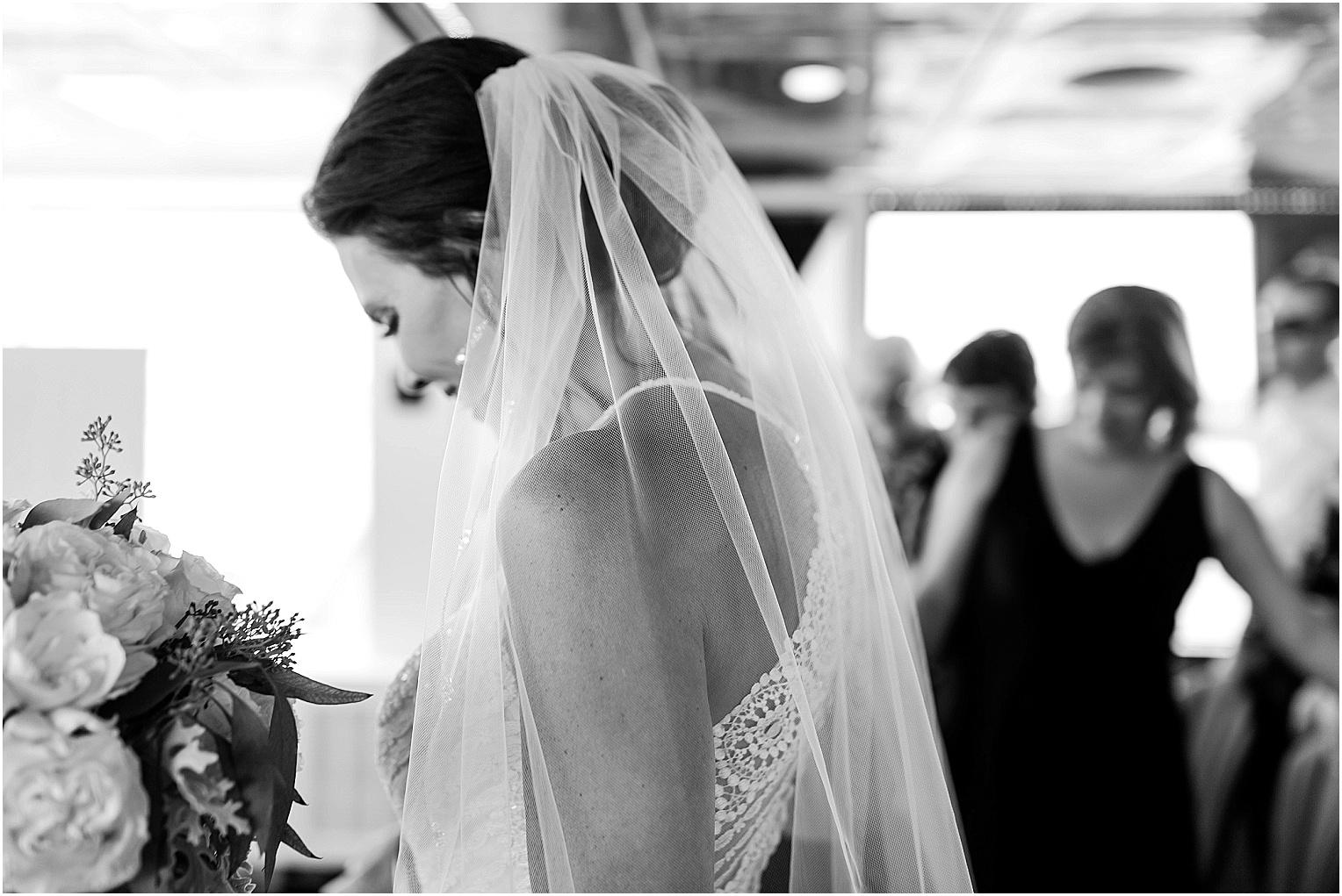 Water2Wine-Wedding-Kennewick-WA-Greg-and-Melina_0075.jpg