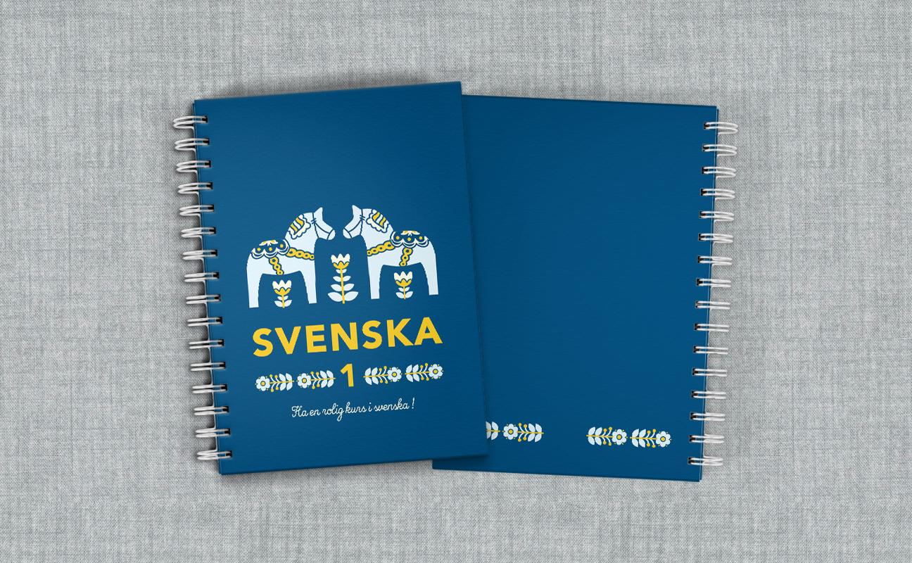 svenska1-editorial-swedish-book-1296x800-smaller.jpg