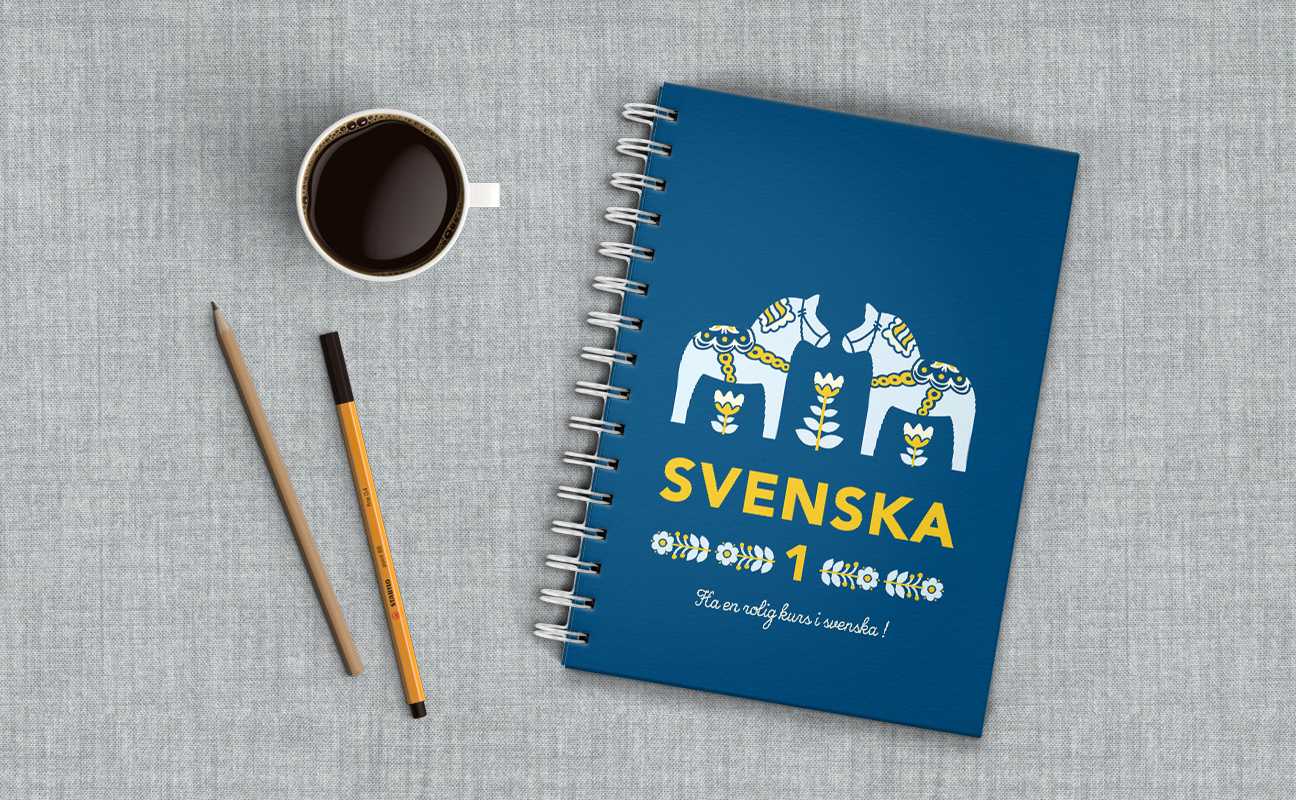 svenska1-editorial-swedish-book-1296x800-v2.jpg