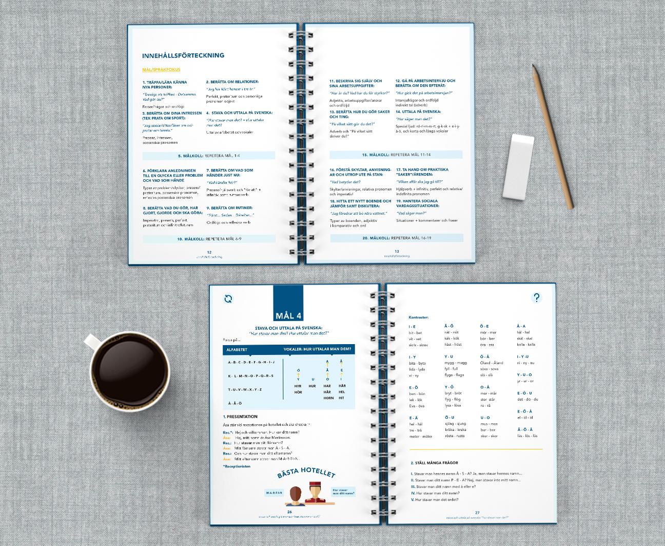 svenska3-openbook-editorial-swedish-berlitz.jpg