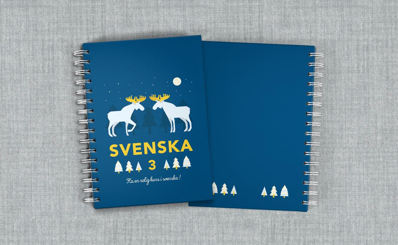 svenska3-editorial-swedish-book-1296x800-smaller.jpg