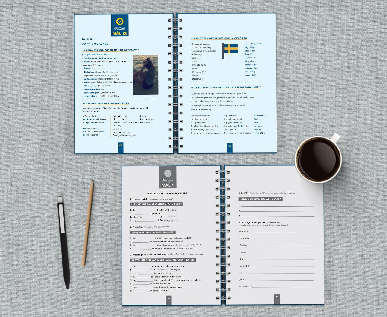 svenska4-openbook-editorial-swedish-berlitz.jpg