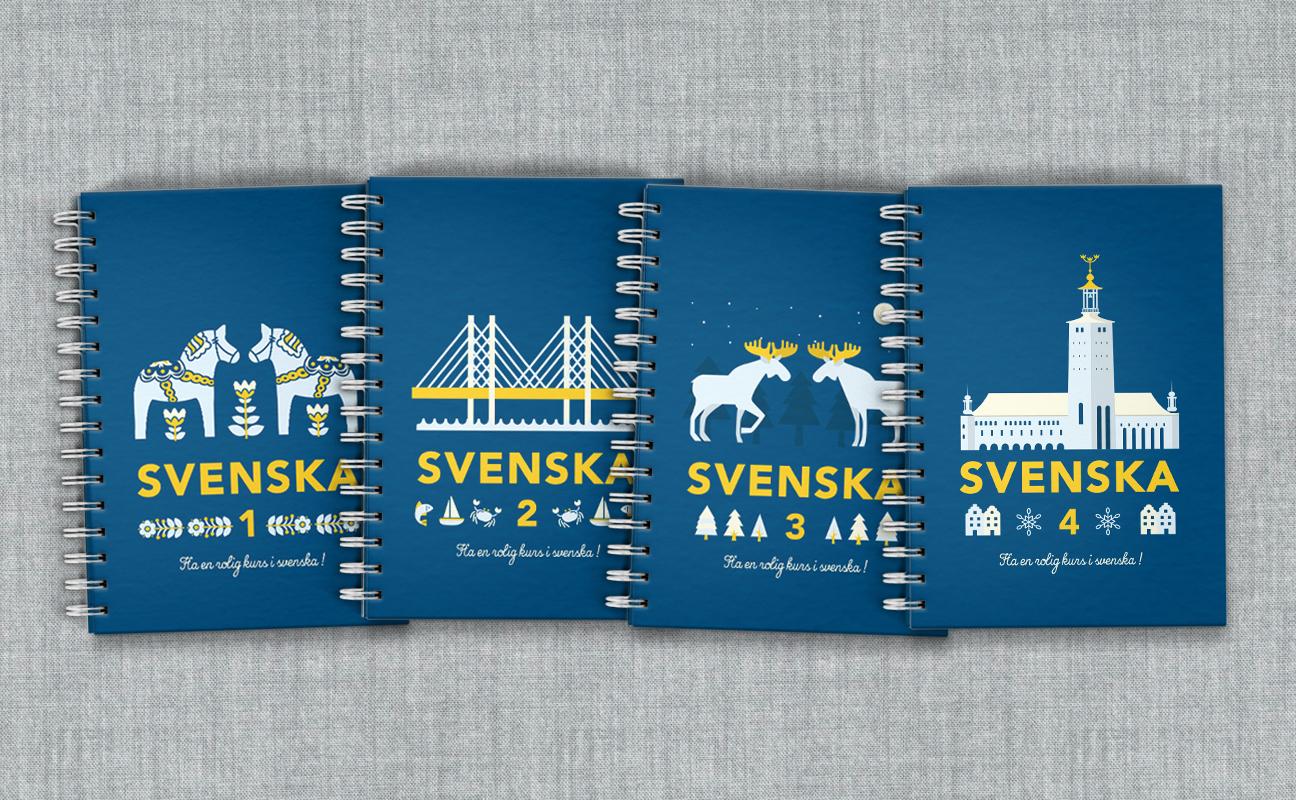 svenska1234-book-editorial-berlitz-language-swedish-1296x800.jpg