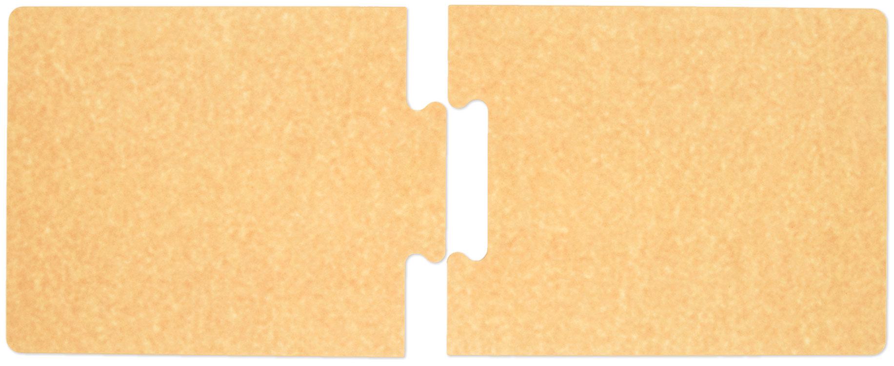 puzzleboards_apart-copy.jpg