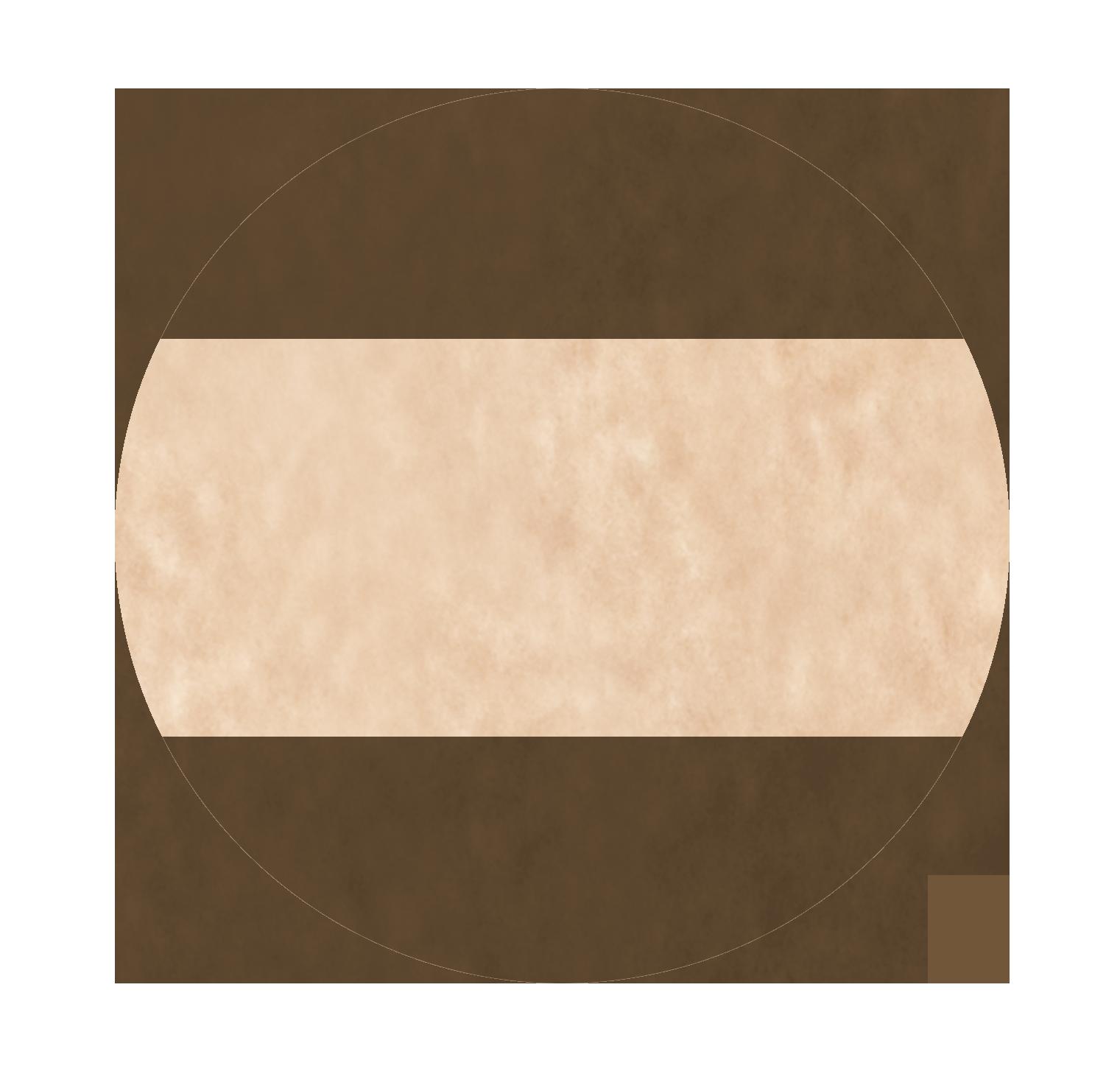 Nutmeg / Natural
