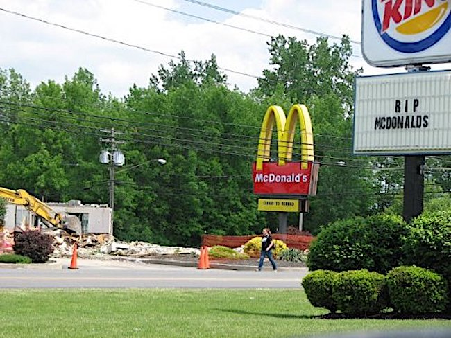 McD-BurgerKing.jpeg