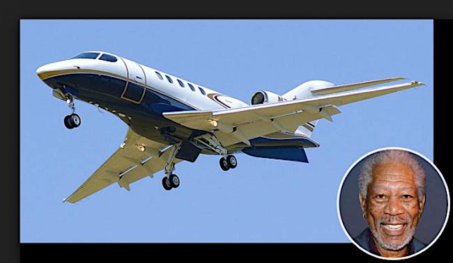 morgan-freeman-jet.jpg