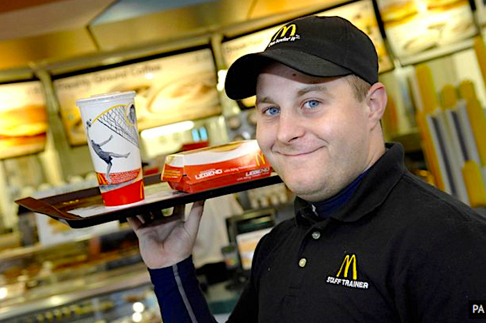 luke-pittard-mcdonalds.jpg