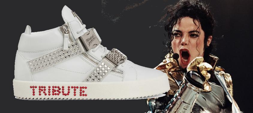 michael-jackson-sneaker-comp.jpg