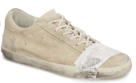 band-aid-sneakers.jpg