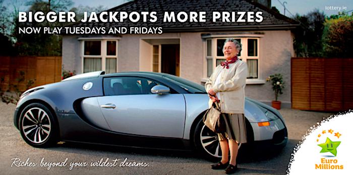 irish-lottery-bugatti.jpg