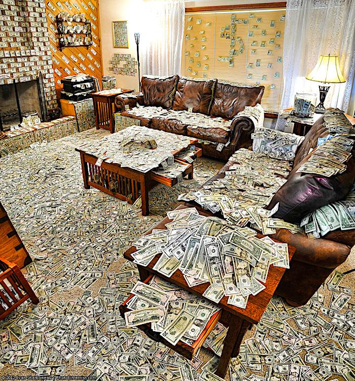 room-1million.jpg