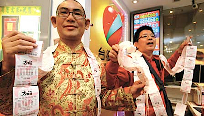 chinese-year.jpg