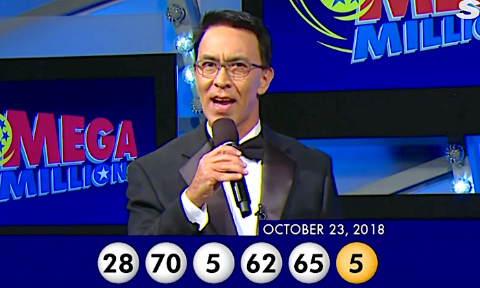 Mega Millions-draw-oct-23.jpg