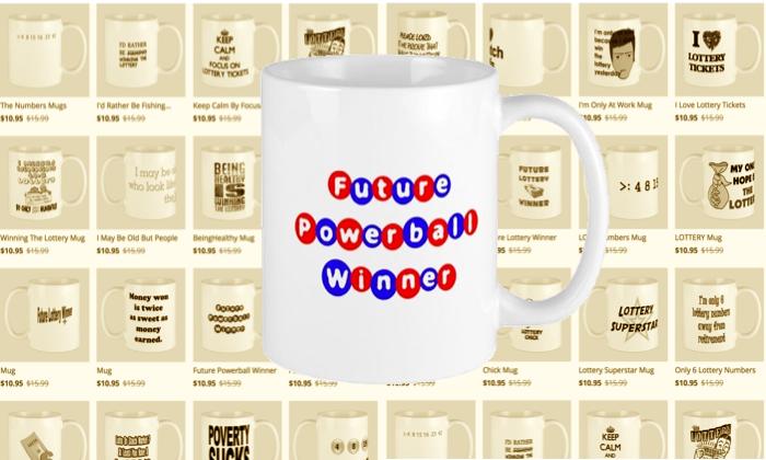 lottery-mugs.jpg