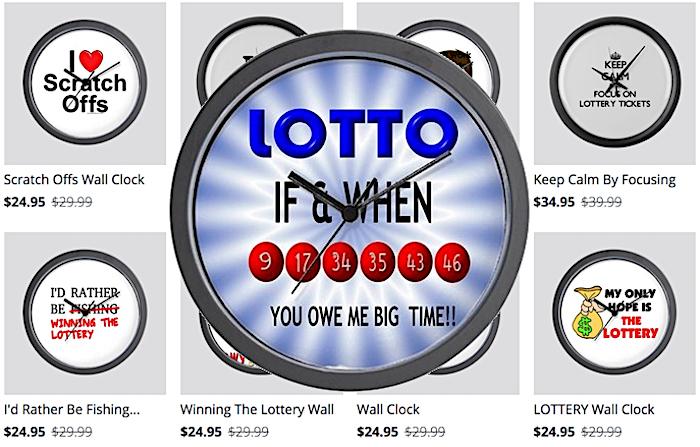 clock-lotto.jpg