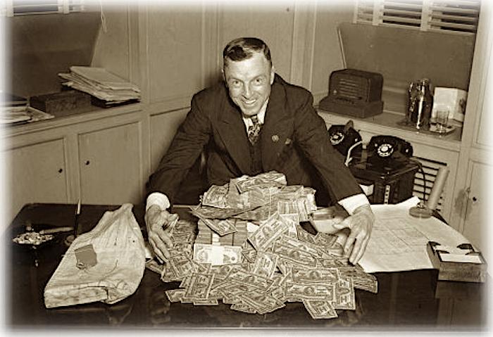 lottery-money-pile+1.jpg