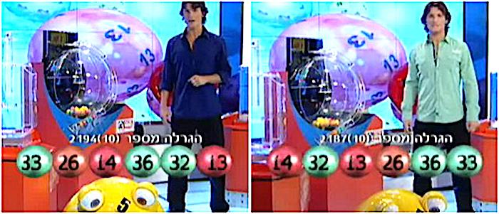 israeli-lottery-draws (1).jpg