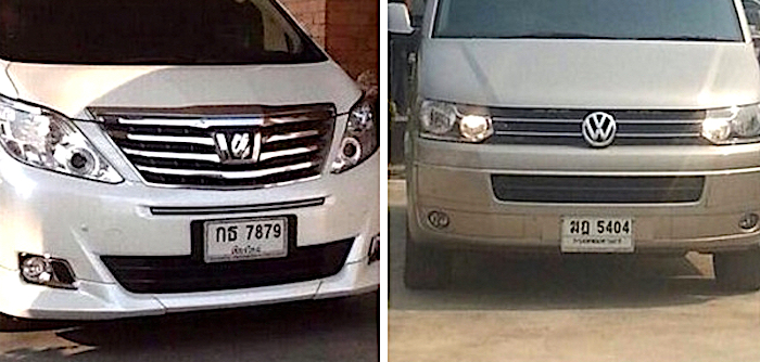 license-plates-thai.jpg
