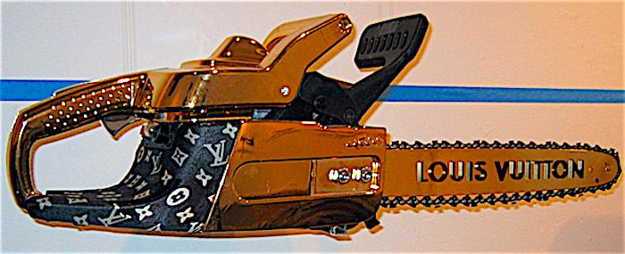 vuitton-chainsaw.jpg