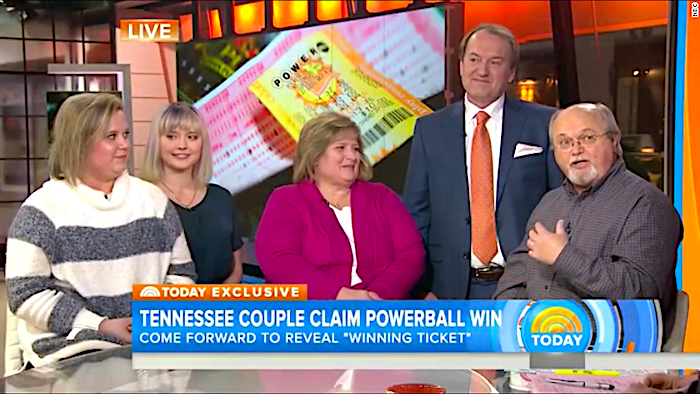 powerball-winners-today-show-780x439.png