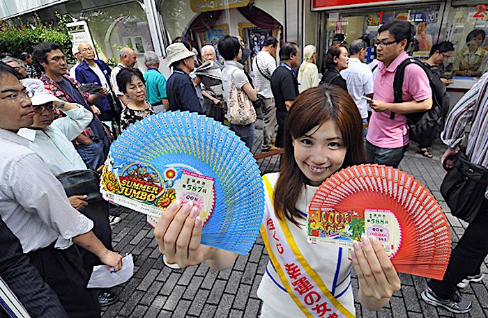 lottery-tickets-chian.jpg