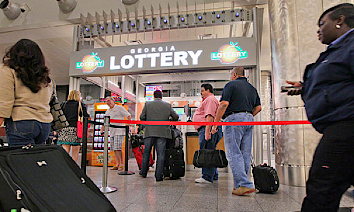 lotto-store-georgia.jpg