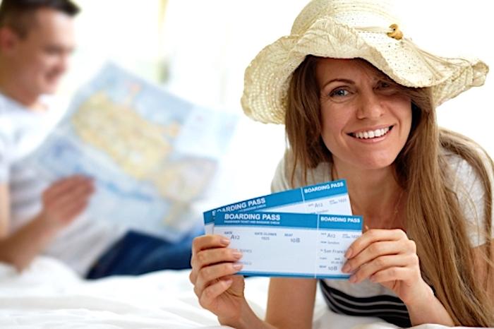 airline-ticket-2.jpg