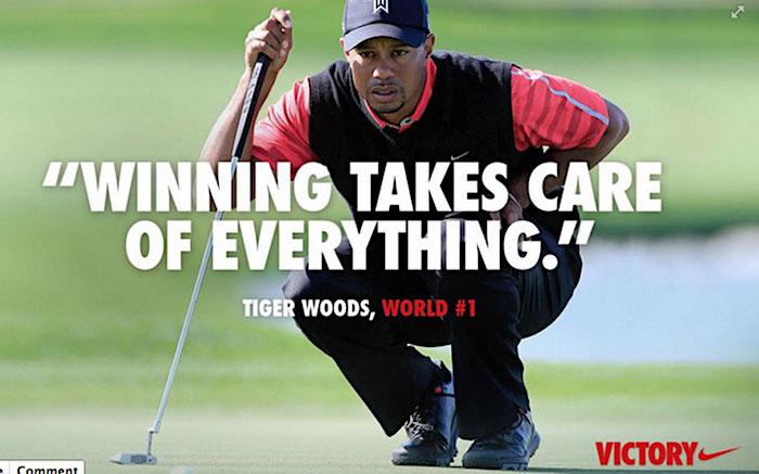 tiger-woods-winning.jpg
