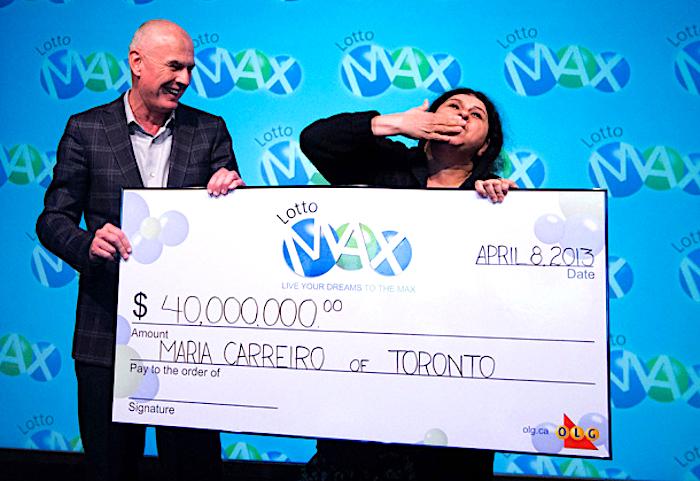 lotto-max-winner-2.jpg