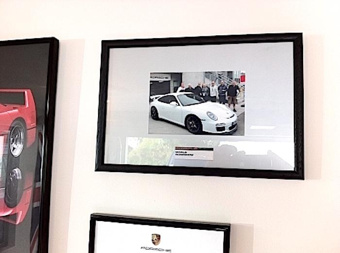 garage-photo-2.jpg