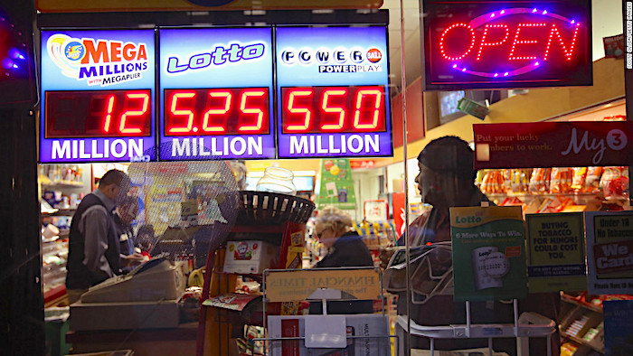 121129015926-powerball-1128-horizontal-large-gallery.jpg