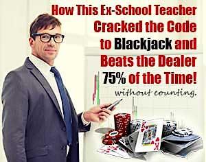 school-teacher-coin-toss300ad.jpg