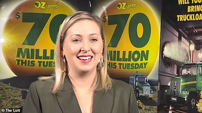 14871560-7148251-The_Lotto_spokeswoman_Bronwyn_Spencer_pictured_has_revealed_a_Sy-a-13_1560735363463-2.jpg