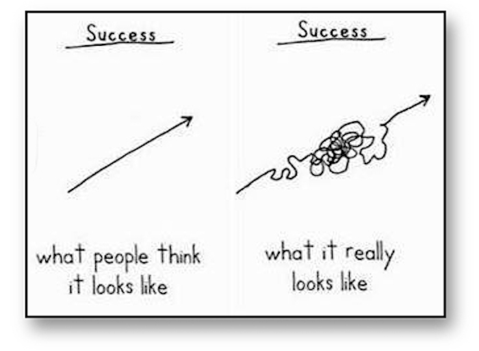 success-graphic1.jpeg