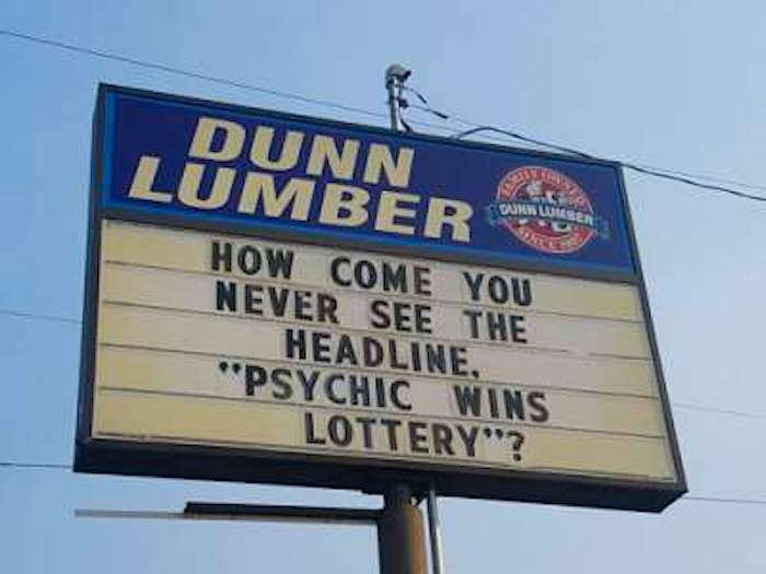 psychic-wins-lottery.jpg