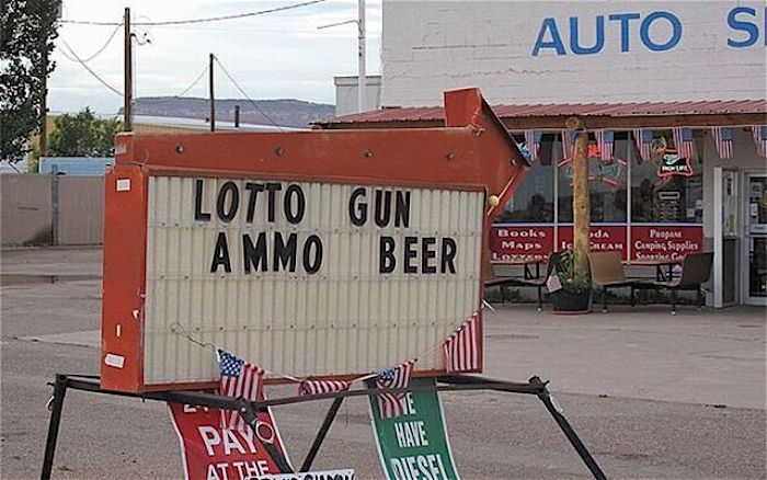 funny_lotto-sign.jpg