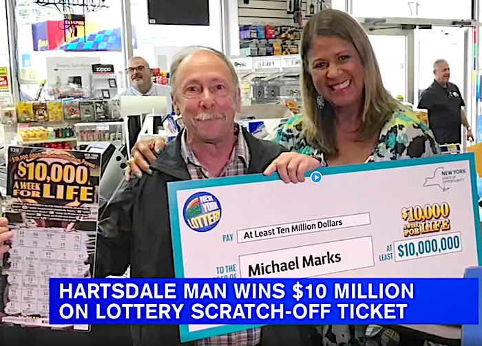 michael-marks-ny-lottery-winner (2).jpg