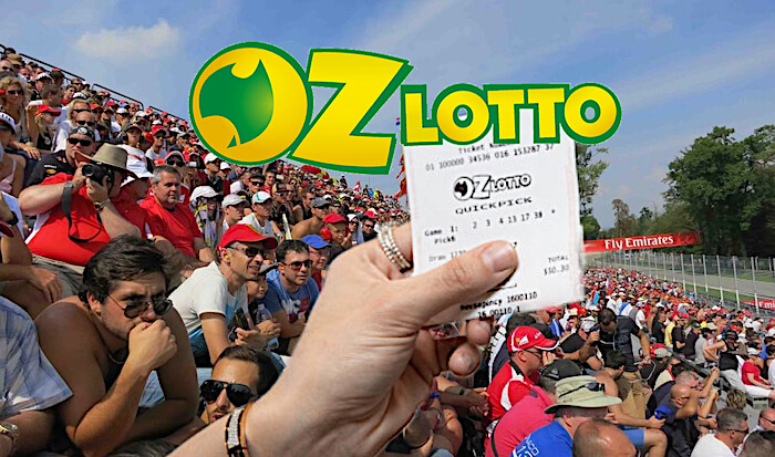 oz.lotto-italy-1-2.jpg