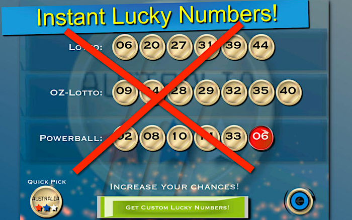 lucky-numbers.png